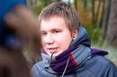 Личный фотоальбом Юрия Яблокова