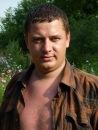 Фотоальбом Арсения Гончукова