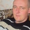 Alexey Ivashin