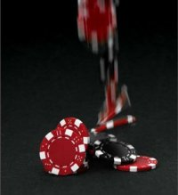 Poker покер online in california