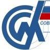Совет молодых ученых и специалистов Вологодской