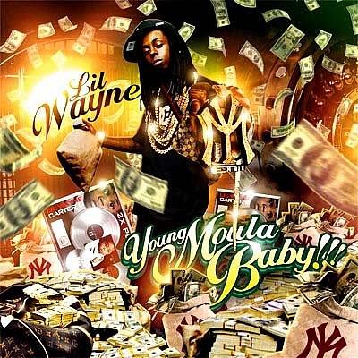 Lil Wayne Gender Politics In Rap Music