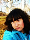 Персональный фотоальбом Марии Бурдиной
