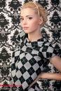 Личный фотоальбом Анастасии Кузнецовой