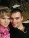 Фотоальбом Юрасика Алексеева