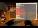 Обзор на карты mg_run4lefe_v2 и mg_rockbreak_v1a