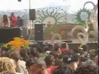 The First Stone - Todo  2008