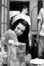 Личный фотоальбом Ирины Китэкуло