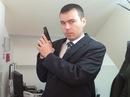 Алексей Харитонов, 45 лет, Казань, Россия