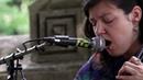 Hortus Musicalis - Joana Guerra