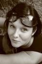 Личный фотоальбом Вероники Громогласовой