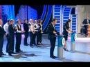 KINOKRAD Второй полуфинал! 28.10.2011.КВН. 2011 Высшая лига 2011/SATRip