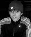 Личный фотоальбом Виталия Чукова