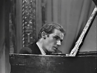 Glenn Gould Collection II - Sonatas and Dialogues