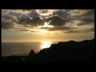Сoncord dawn - morning light