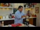 Босс на кухне Итальянская кухня