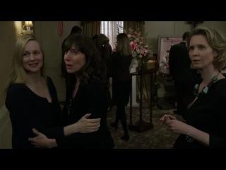 Сериал Большая буква Р Сезон 2 эпизод 9
