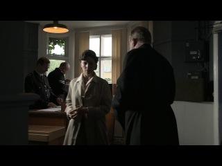 Отец Браун 2013 1 сезон 7 серия Великобритания озвучено студия Райдо
