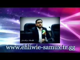 Haci Sahin 2013-Sirat Korpusu