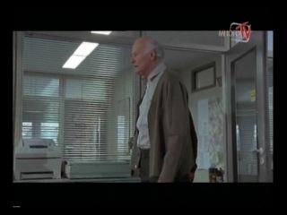 Женщина-комиссар - сезон 5 серия 2