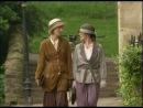 Дом сестер Эллиотт The House of Eliott 1992 год 2 сезон 6 серия