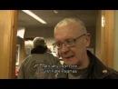 Синдром Панка - фильм про финнскую панк-группу с синдромом Дауна Именины Пертти Курикана