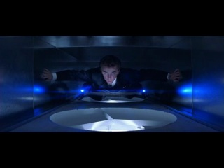 Superagente Cody Banks 1 / Агент Коди Бэнкс 1 (2003 г.)