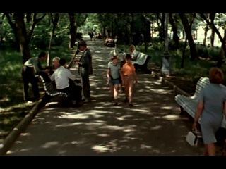 Тайна железной двери -  1970 (киностудия им.Горького, СССР)