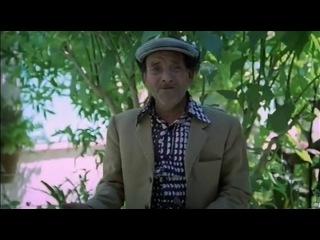 Вечеринка свингеров на побережье / intercambio de parejas frente al mar (1978)
