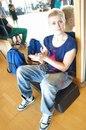 Личный фотоальбом Ларисы Голубевой