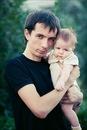 Фотоальбом Алексея Цуркана