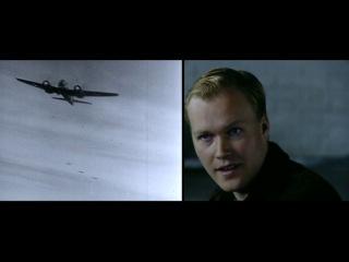 BBC Величайшие битвы в истории Британии Воздушное сражение за Британию 1940 г док к фильм
