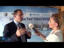 DKY İnşaat Yönetim Kurulu Başkanı Ali Dumankaya Röportajı