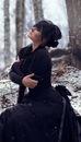 Фотоальбом Вириам Мудрагель