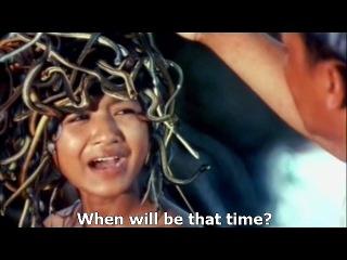 Дочь короля змей / kuon puos keng kang (2001)