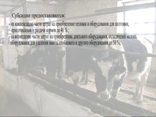сжт 500 Ферм в Султанаево