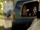 Тёмная сторона Хуже некуда 5 Сезон 6 серия из 8 Underbelly Badness 2012