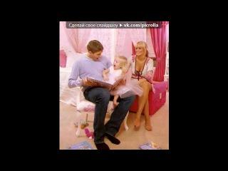 «Steven Gerrard — General Album» под музыку Зайнаб Махаева - Дир хирияй. Picrolla