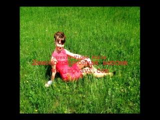 С Днём рождения Татьяна Рафисовна
