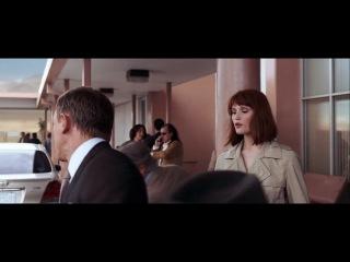 Джеймс Бонд Агент 007: Квант милосердия About Movies   Про Кино