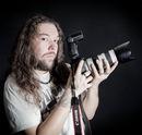 Фотоальбом человека Dave Primov