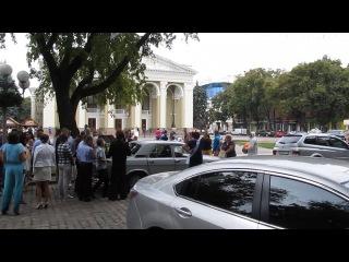 006_Харинама, Ратха-ятра, фестиваль Полтава(31.08.13) - 6 [Вамана Рупа дас]