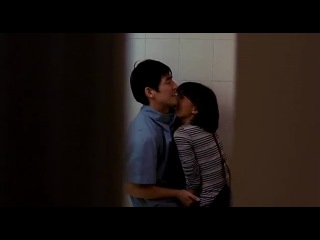 The sweet sex and love 1/2  pelicula coreana subt. español