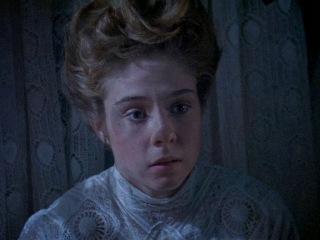 Энн из зеленых крыш 2 продолжение / anne of green gables the sequel (1987) 2 часть