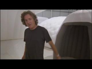 2 серия 3 сезон Мужская лаборатория Джеймса Мэя