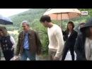 El actor Mario Casas galardonado con el Premio Gredos