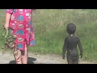 Первый контакт с пришельцами в деревне Уникальные редкие кадры)) #авто #гаишник #животные #приколы #жириновский #квн #кошки