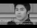[YunJae Drama] Please don't forget me