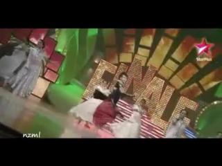Just Dance - KARAN PANGALI / Final Dance 1st October