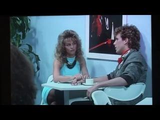 Teresa Orlowski Und Rocco